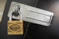 Making Your Office More Secure Using Technology