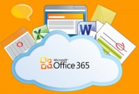 Still not convinced with Office 365?