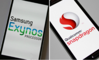 Samsung Seeking to Conquer PC market with Snapdragon
