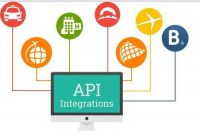 What is API Integration and how does it help Your Business?