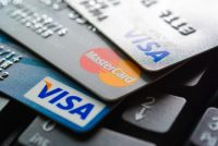 How Technology is Changing the Consumer Credit Landscape